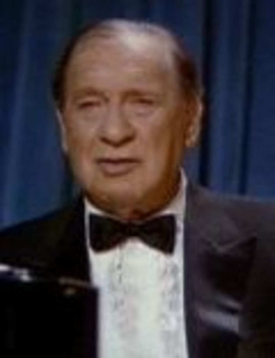 henny-youngman-king-of-one-liners