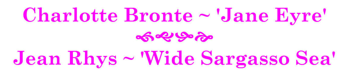 bertha-in-jane-eyre-and-wide-sargasso-sea