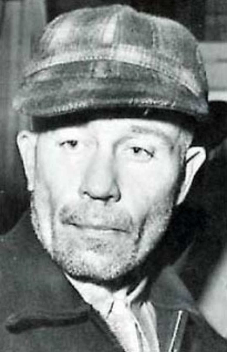 ed-gein-the-serial-killer-who-played-with-corpses