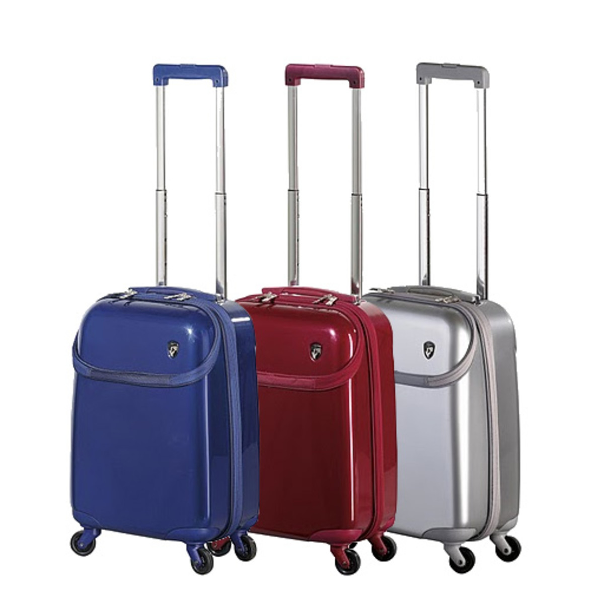 Heys USA EZ Computer Carry-Ons http://www.airlineintl.com/catalog/ez-computer-carryon-by-heys-usa