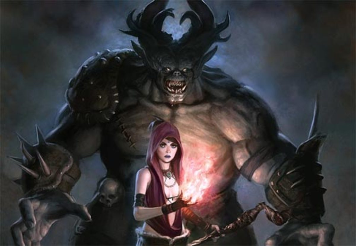 Dragon Age: Origins (DA:O) A Critical Review of its Weakest Elements
