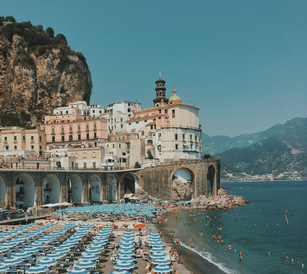 a-spring-visit-to-the-italian-amalfi-coast