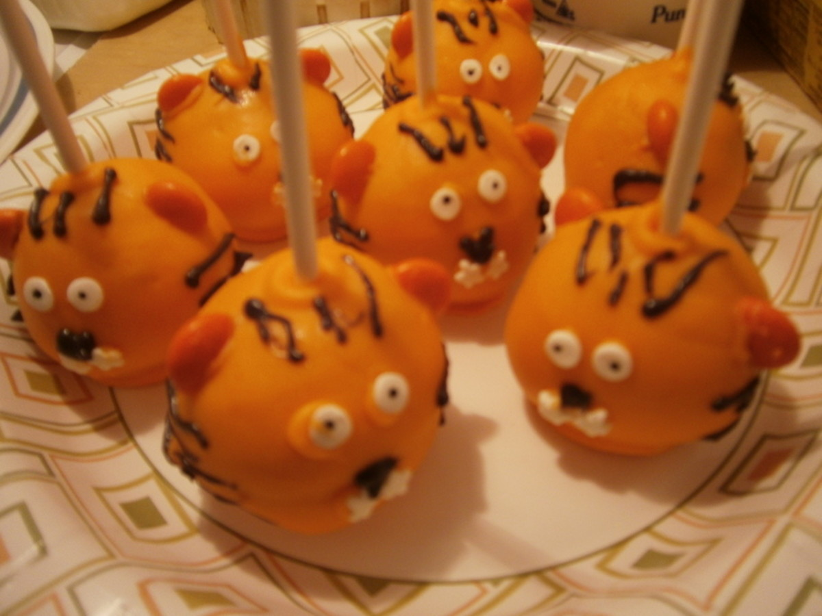 lets-make-cakepops-complete-instructions-on-how-to-make-tigers-and-puppy-dogs-lots-of-photos