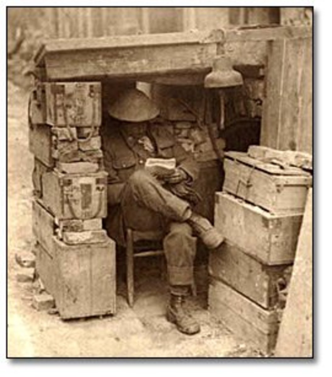 world-war-1-a-letter-from-the-trenches