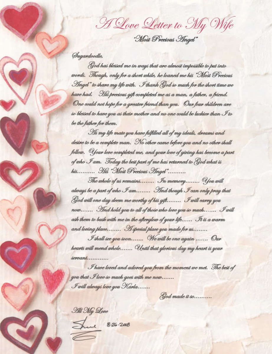 how to end a love letter letter endings letter closings hubpages 38315
