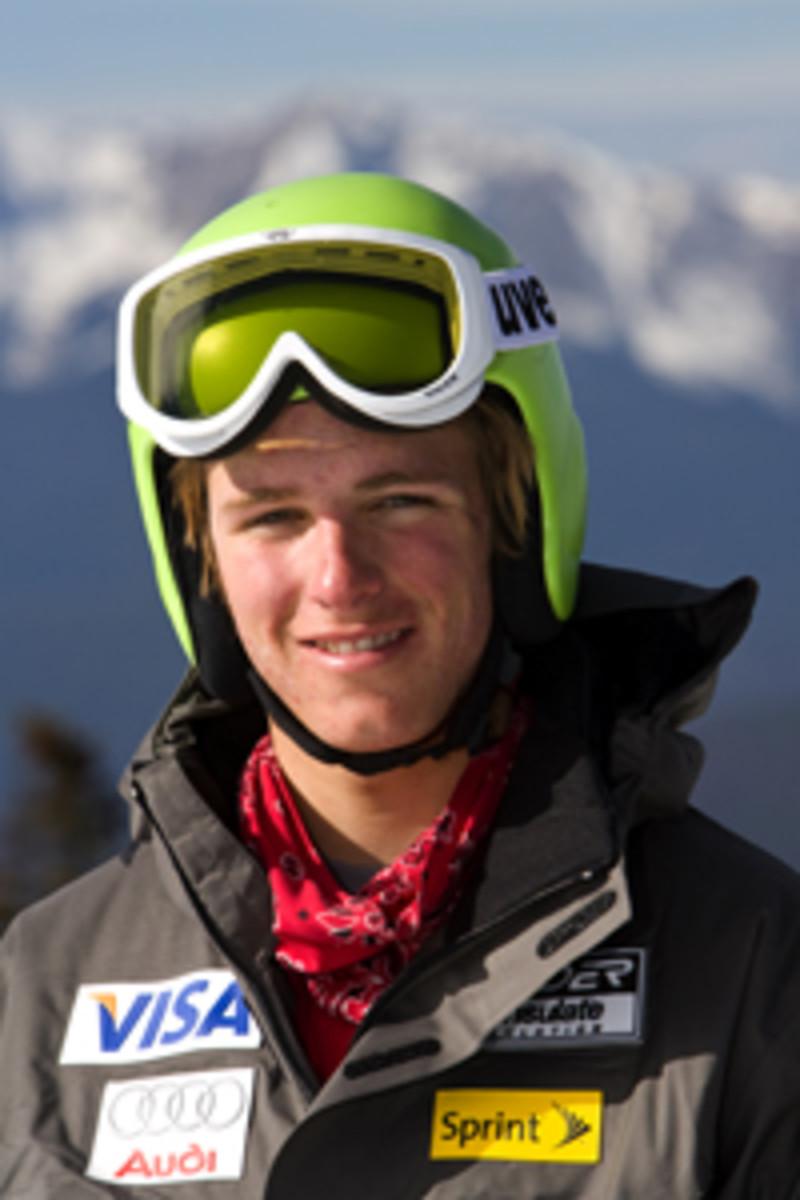 winter-olympics-2010-team-usa-mens-alpine-skiing