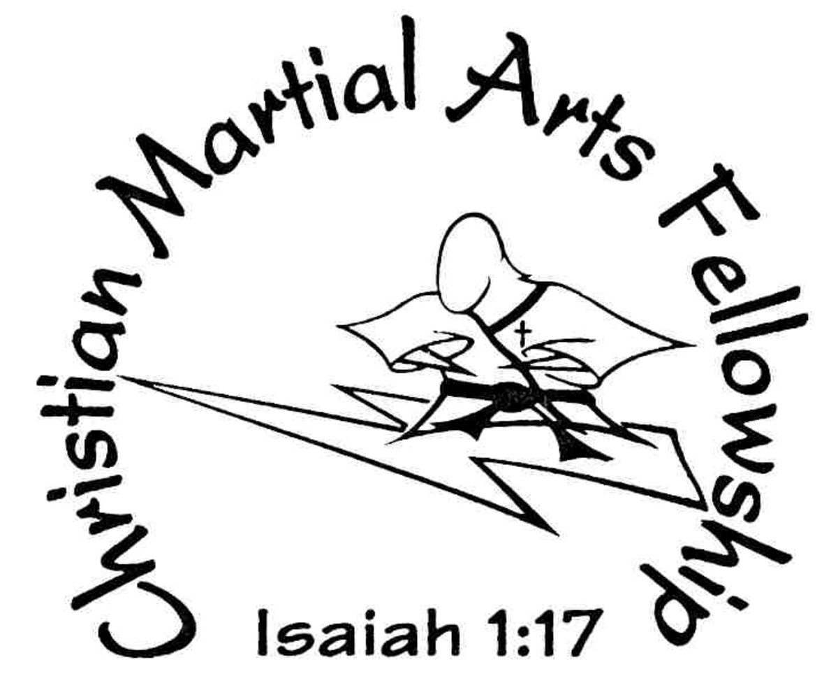 christian-martial-arts