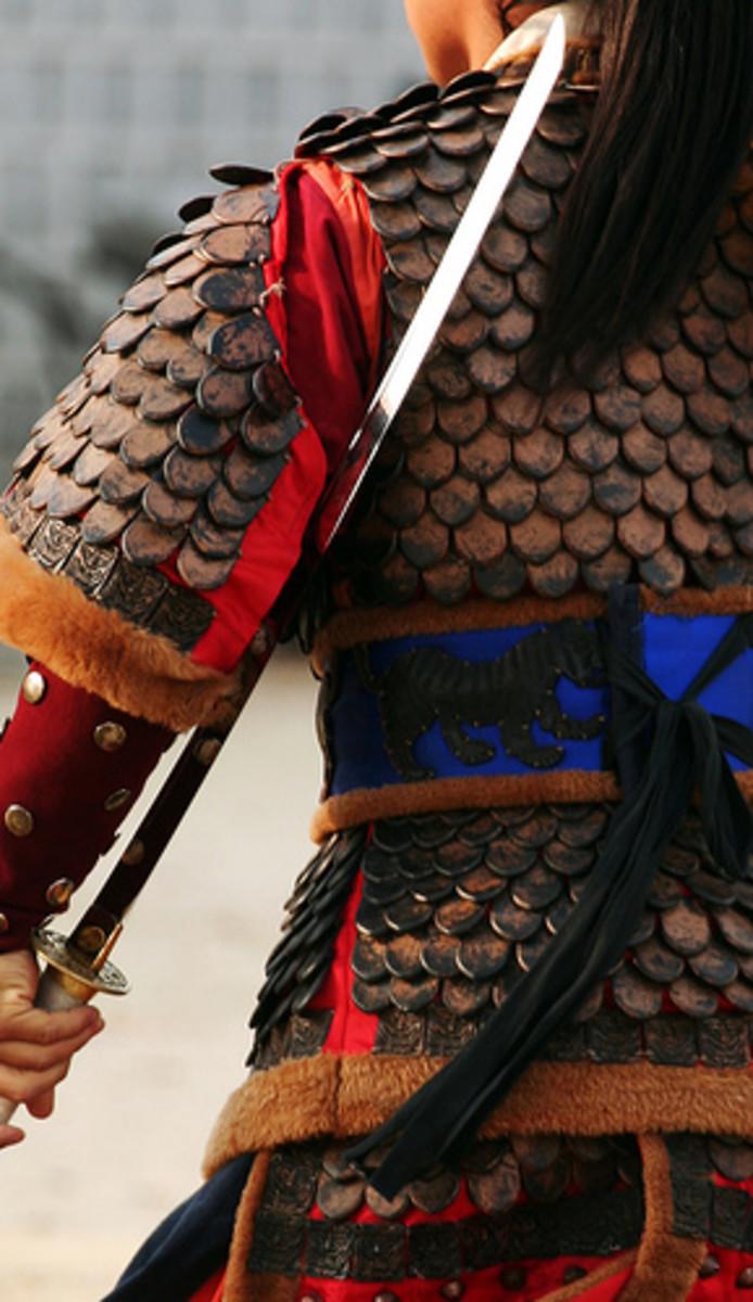 http://www.flickr.com/photos/derekwin/148712506/