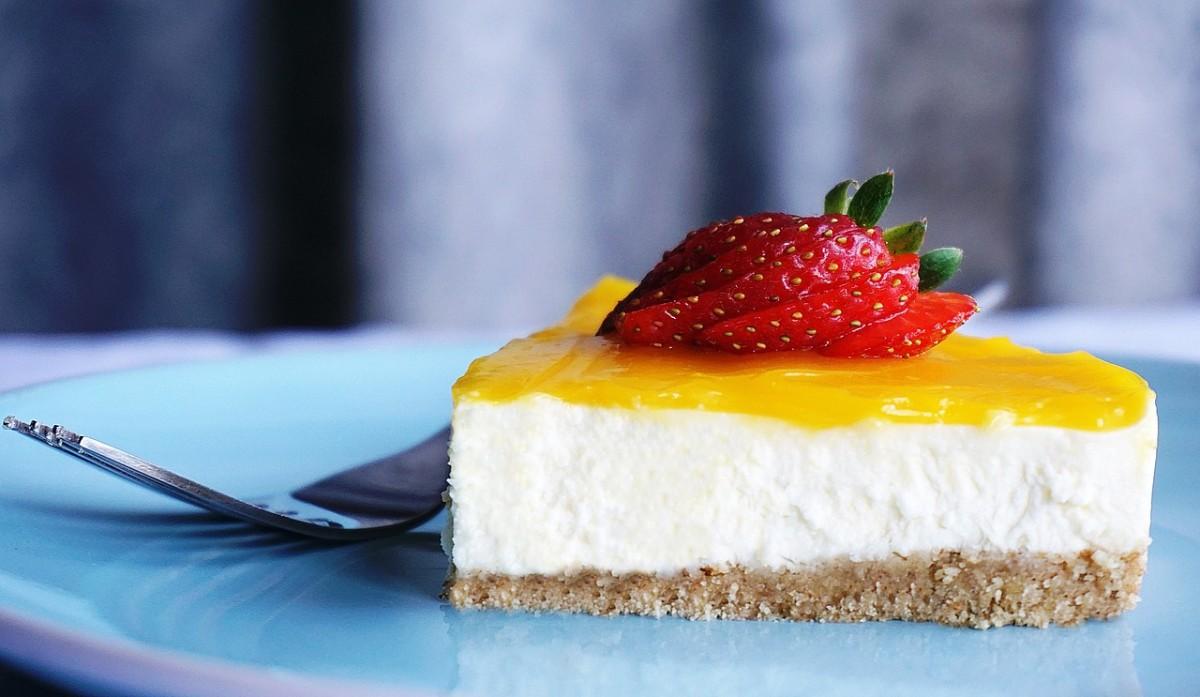 delicious-cheese-cake-recipe-cheese-pie