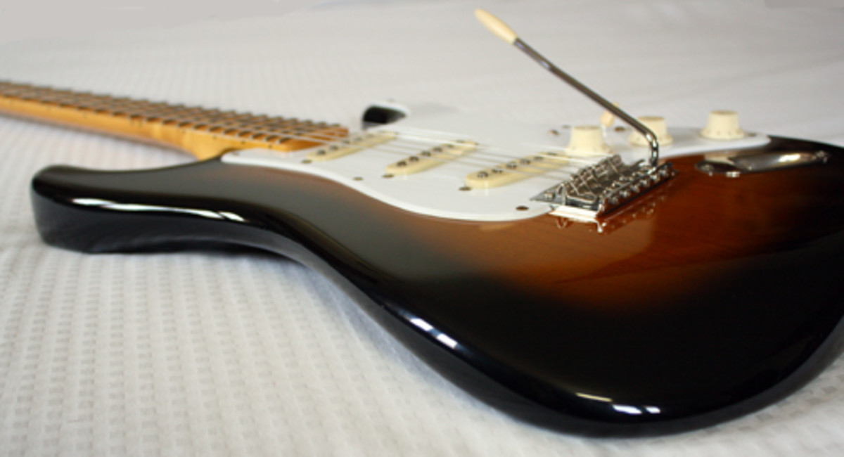 fender-squier-classic-vibe-50s-statocaster