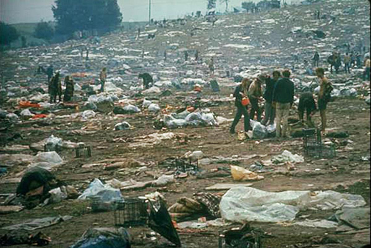 Woodstock  2528207_f520