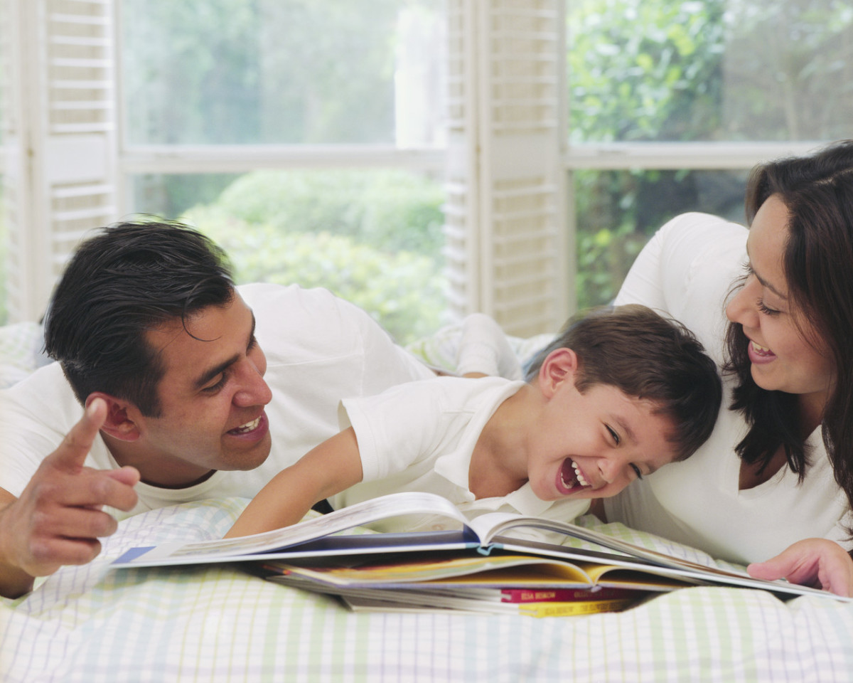 ten-ways-to-annoy-your-parents-at-any-age