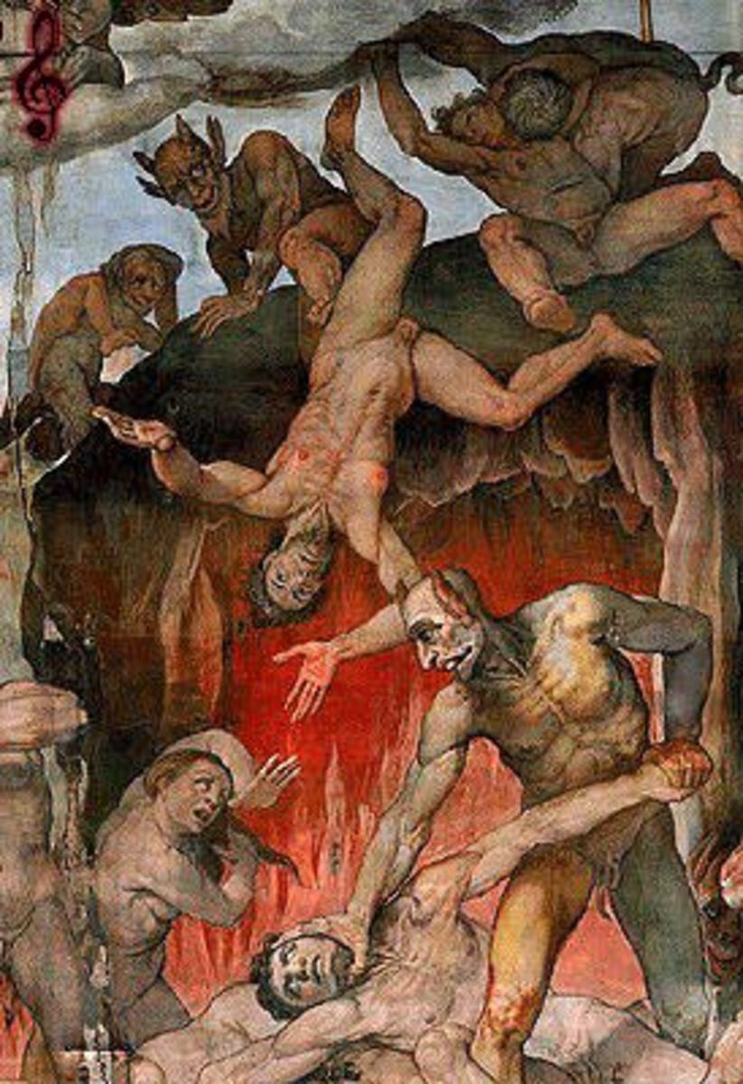 eternal-hell