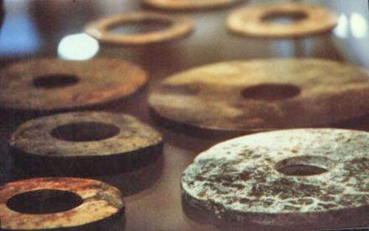 ancient-artifacts-modern-hoaxes-a-comprehensive-study