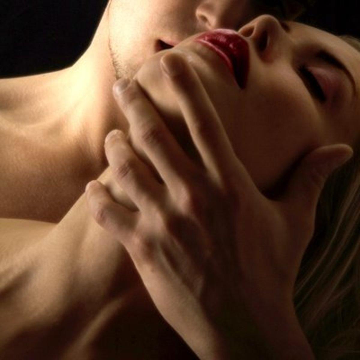 sensual-talk