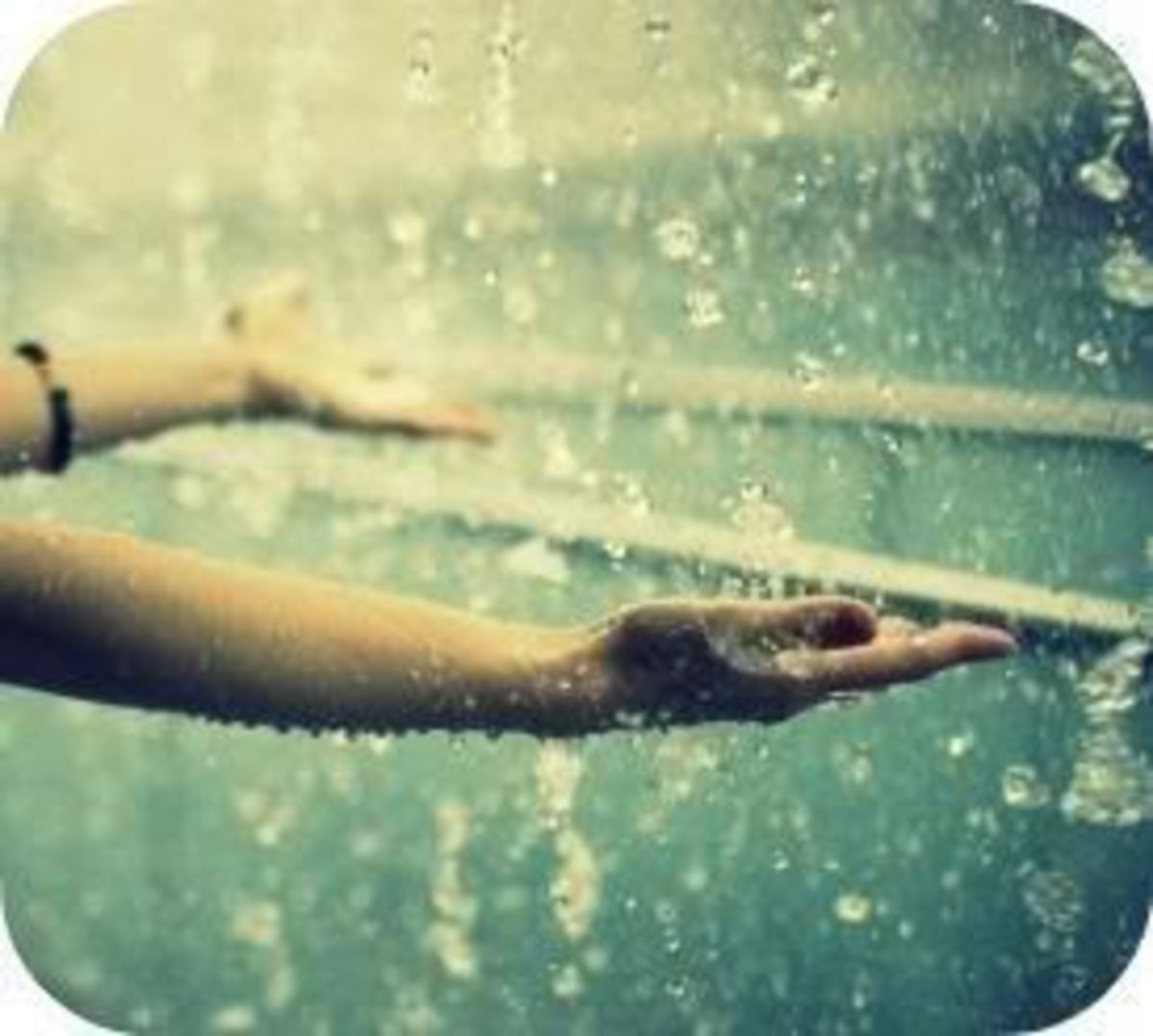 girl-in-the-rain