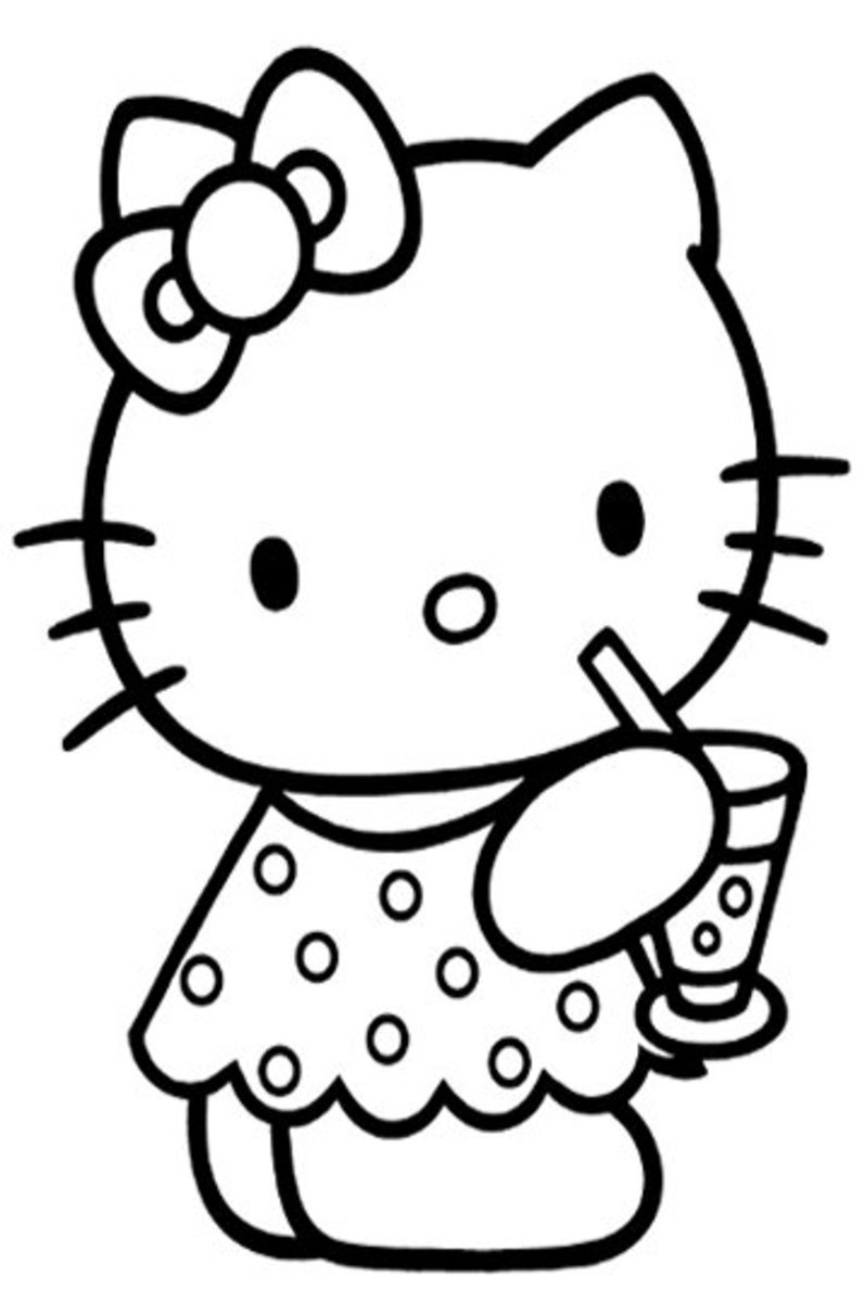 little kid coloring pages For Little Children Coloring Pages | Free Coloring Pages little kid coloring pages