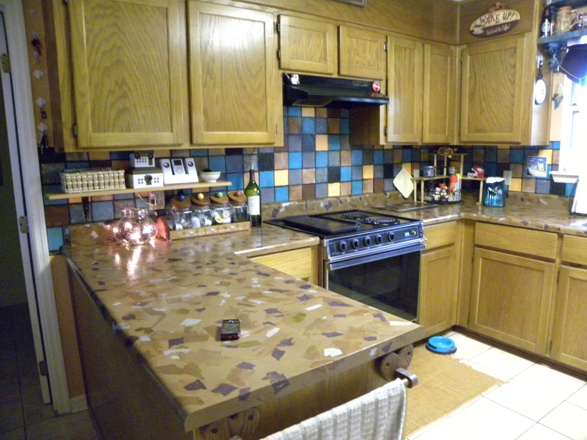 Easy & Inexpensive Diy Kitchen Countertops. Kitchen Cabinets For A Small Kitchen. Cheap Used Kitchen Cabinets. Cheap Kitchen Cabinets Nj. Espresso Cabinets In Kitchen