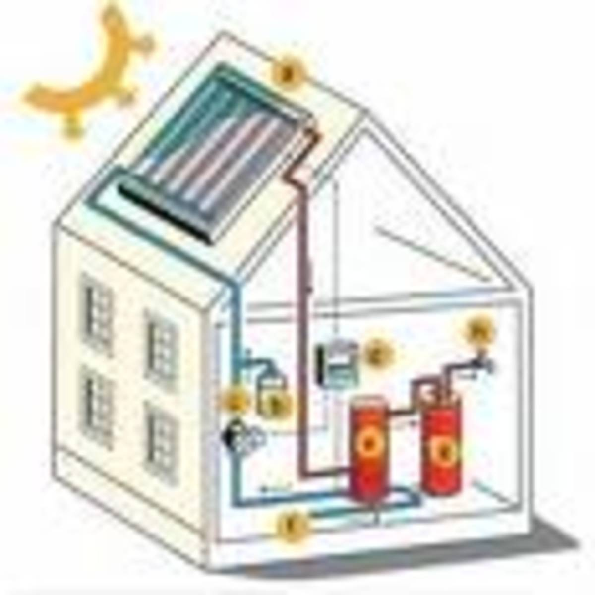 build-your-own-expandable-solar-power-system