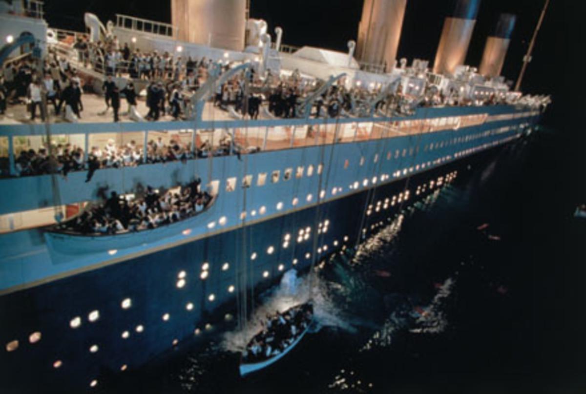 titanic-fact-vs-titanic-fiction