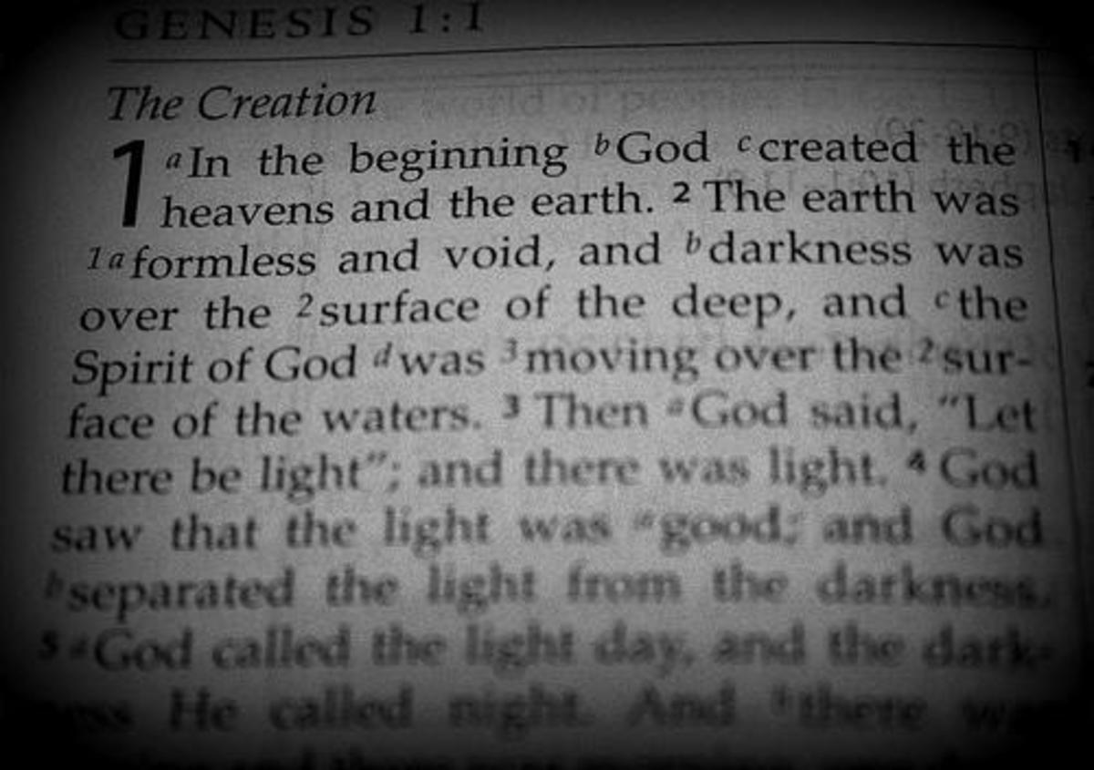 god-let-us-make-man-in-our-image