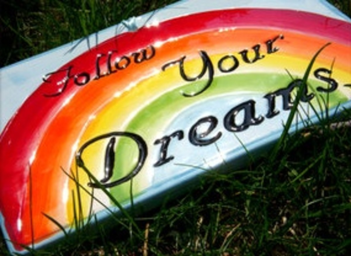 dreams-life-lessons