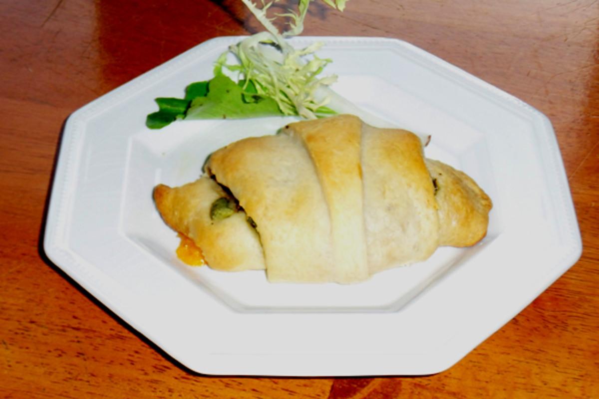 sandwich-recipe-philly-cheese-steak