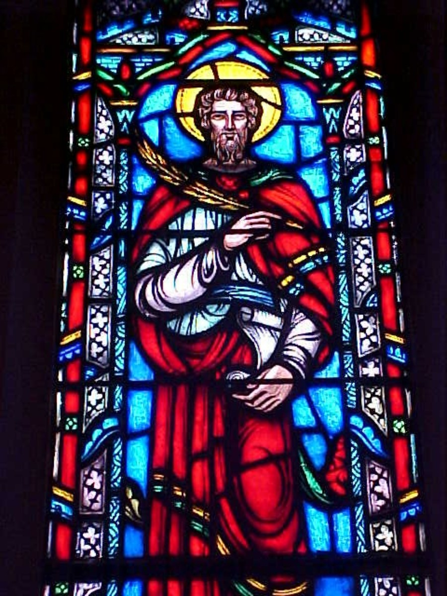 stained-glass-windows-history-and-exquisite-beauty