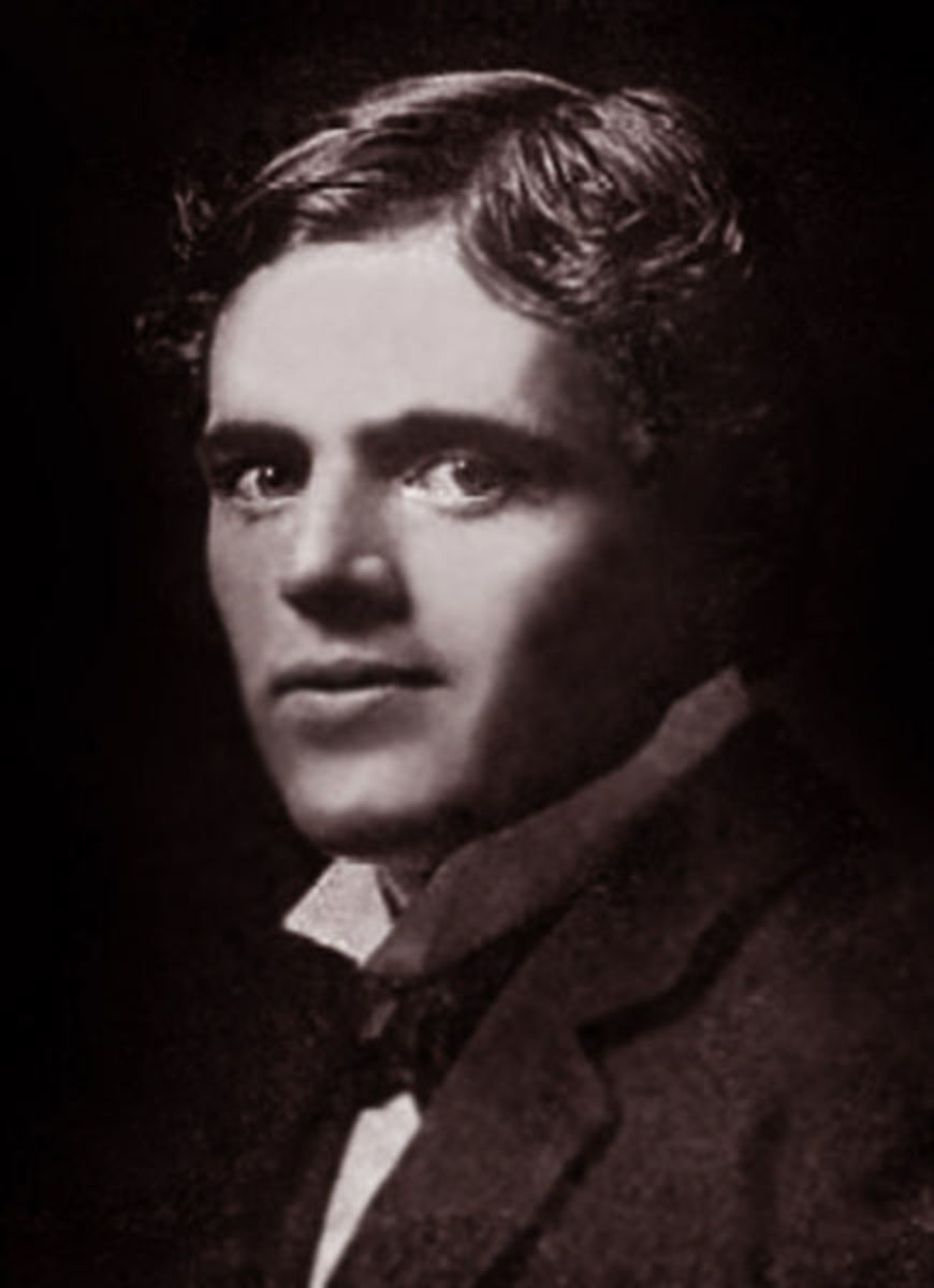 famous-welsh-people-writers-from-wales