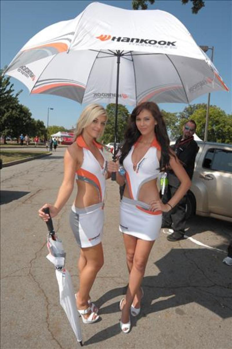 2009-hankook-girls