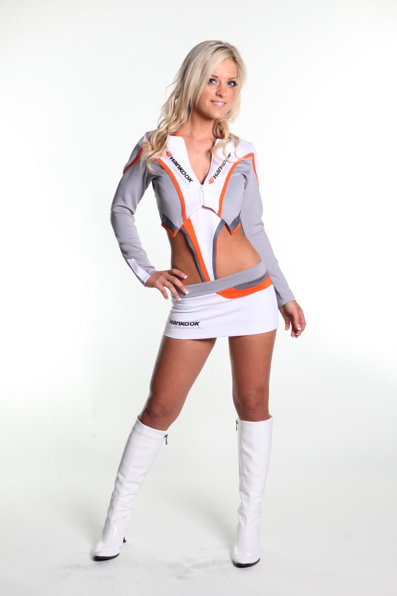 Import One Baton Rouge >> 2009 Hankook Girls | HubPages