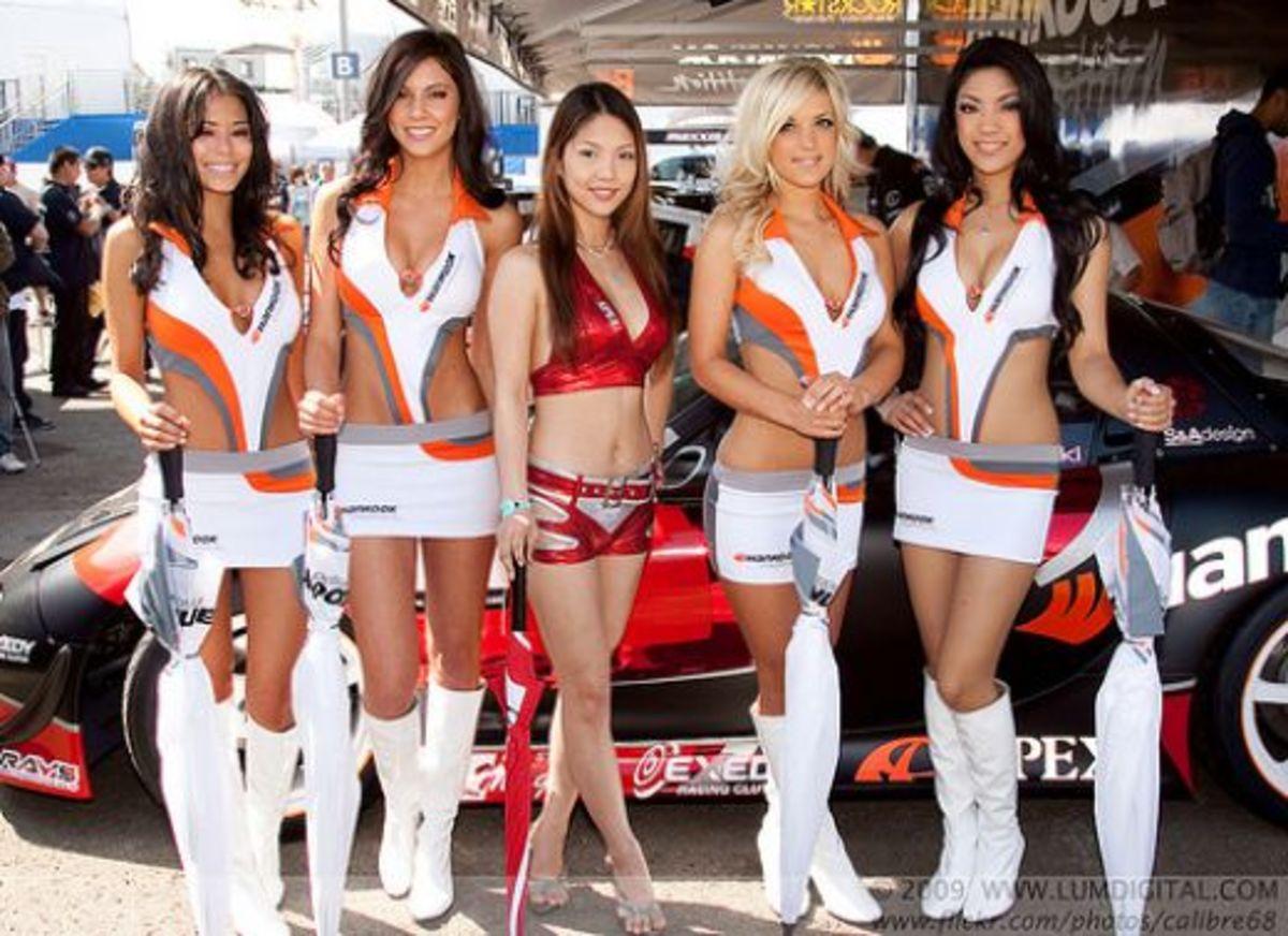 Courtesy of www.flickr.com/photos/calibre68