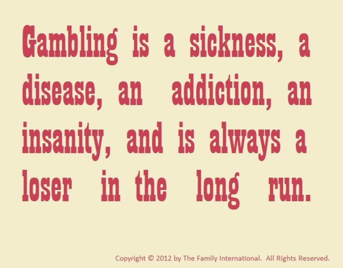 addicted-to-online-gambling
