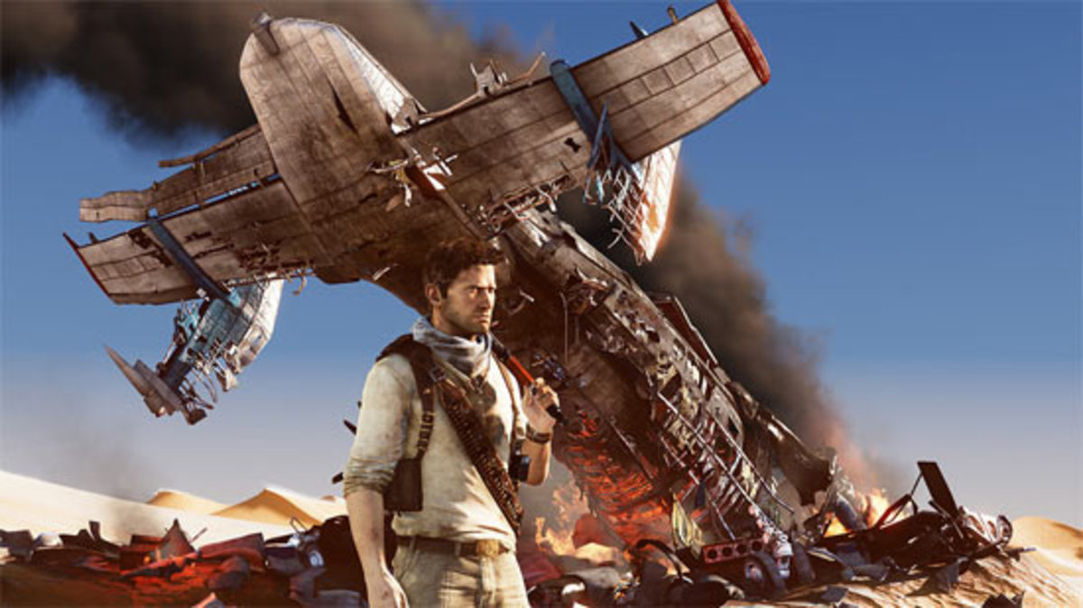 uncharted-3-drakes-deception-first-look