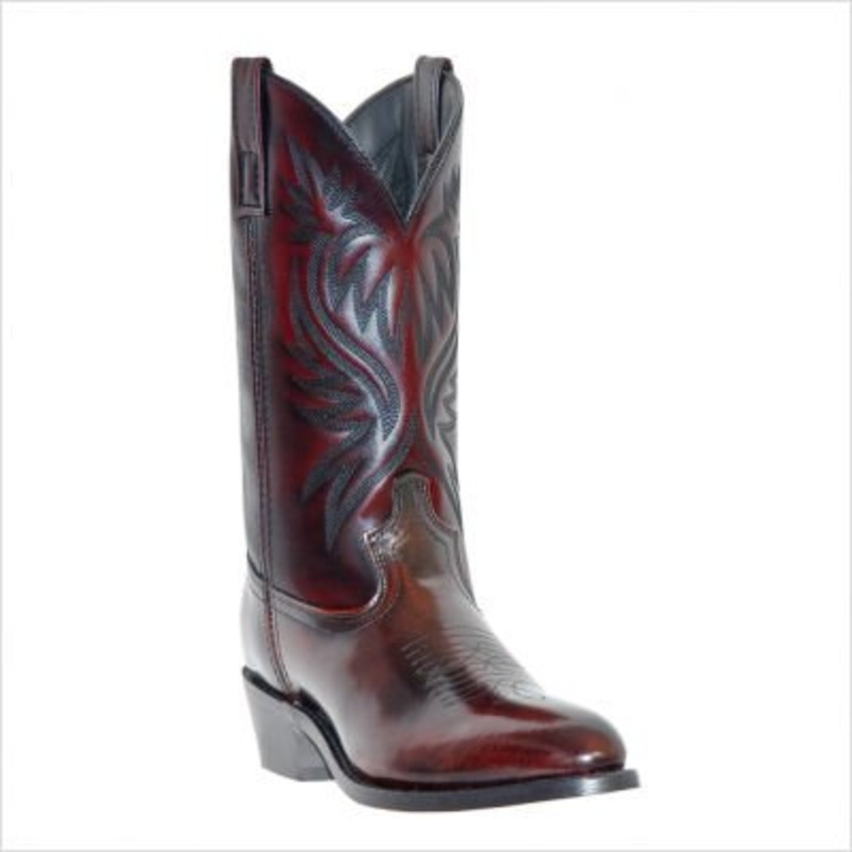 Laredo Men's Paris Western Boot
