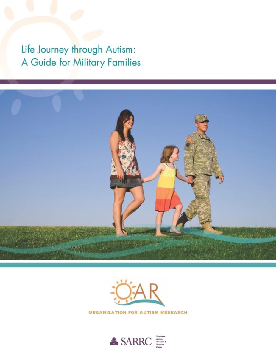 militaryfamilies-autismresources