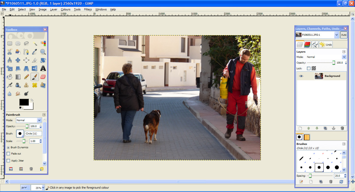 gimp-tutorial-on-how-to-do-selective-coloring