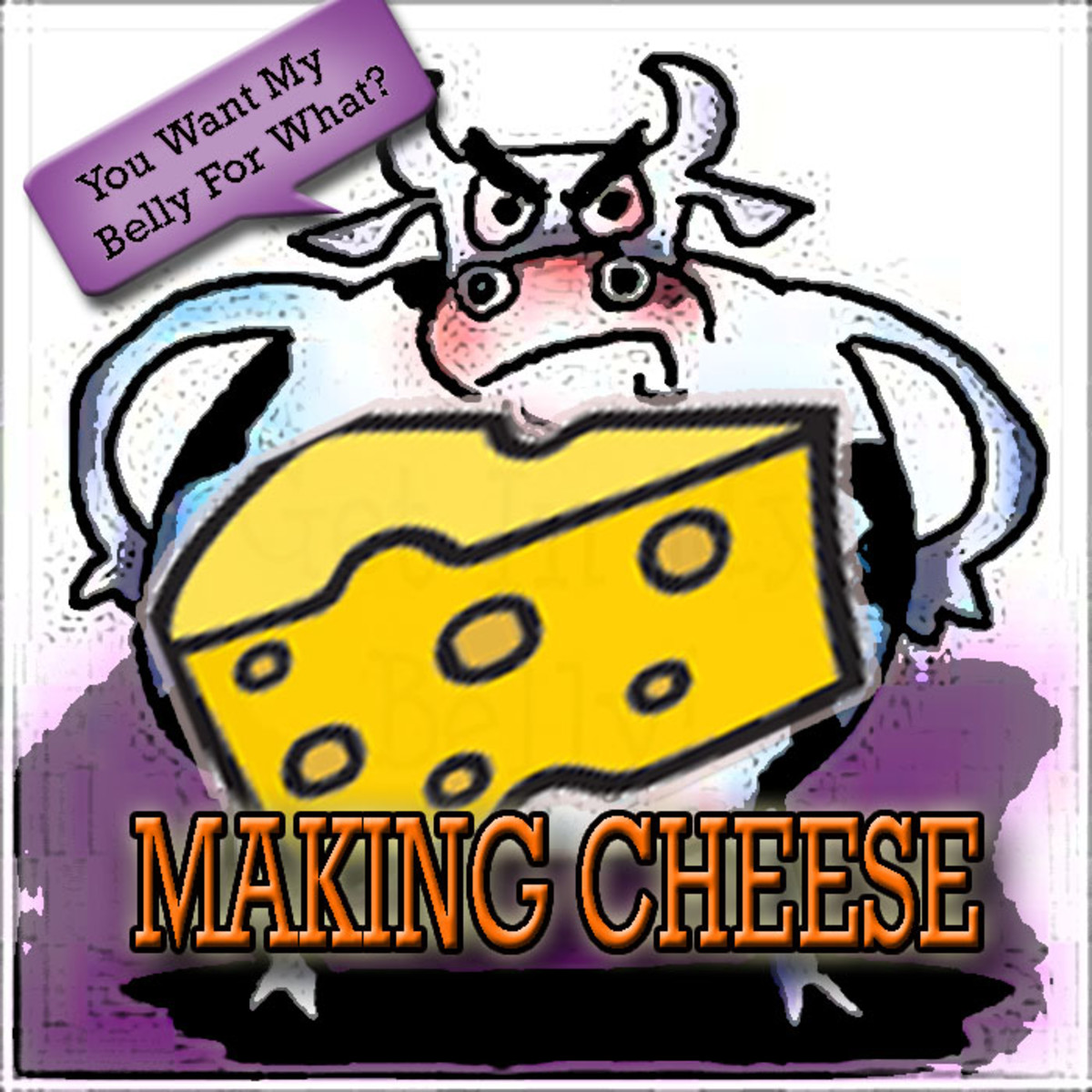 easy-homemade-cheese-guide-how-to-make-stilton-cheese