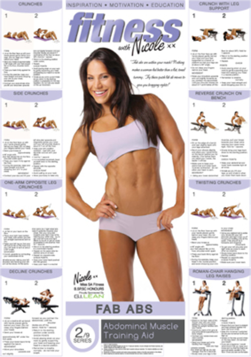 weight-training-posters