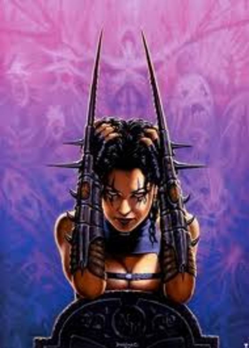 bad-girl-comics-of-the-90s