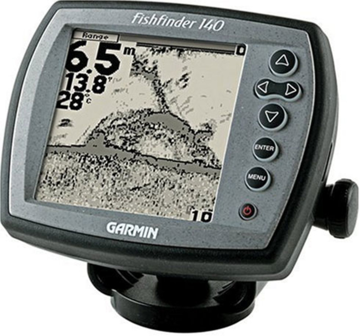 Best selling fish finder 2016