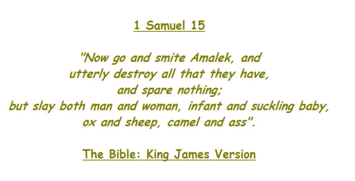 the-destruction-of-the-babies-and-children-of-amalek