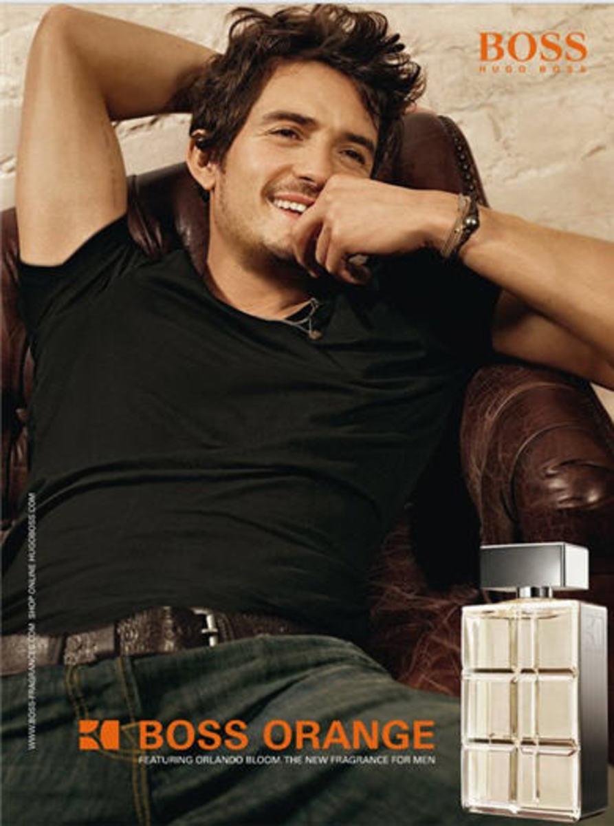 top-tips-for-mens-fragrances-2011