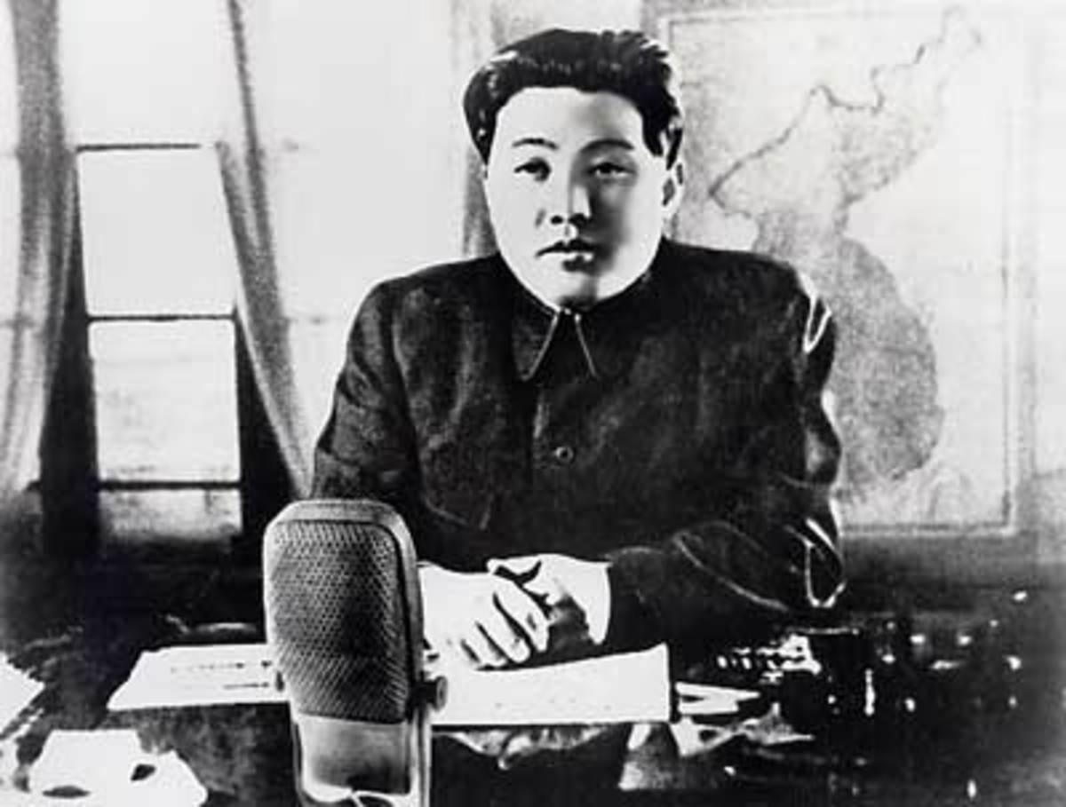kim-il-sung-a-puppet-or-a-puppeteer
