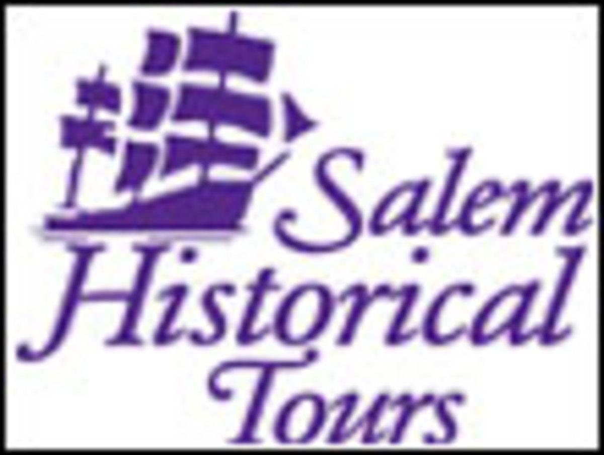 salem-ma-top-20-destinations-attractions-part-2