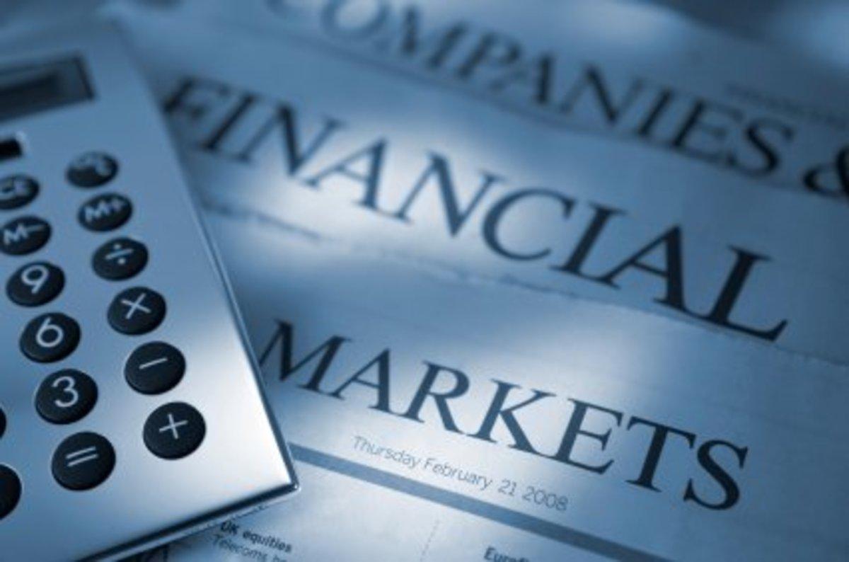 http://one2get2no.files.wordpress.com/2010/01/financial-markets.jpg