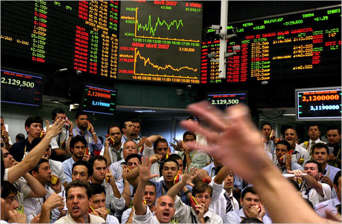 http://www.sneijers.net/wp-content/uploads/2008/08/stockexchange.jpg