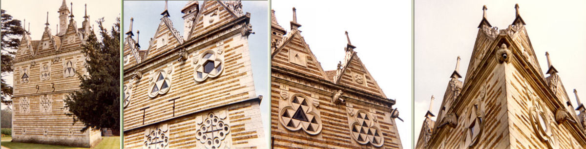 sir-thomas-treshams-intriguing-triangular-lodge-rushton-northants-uk