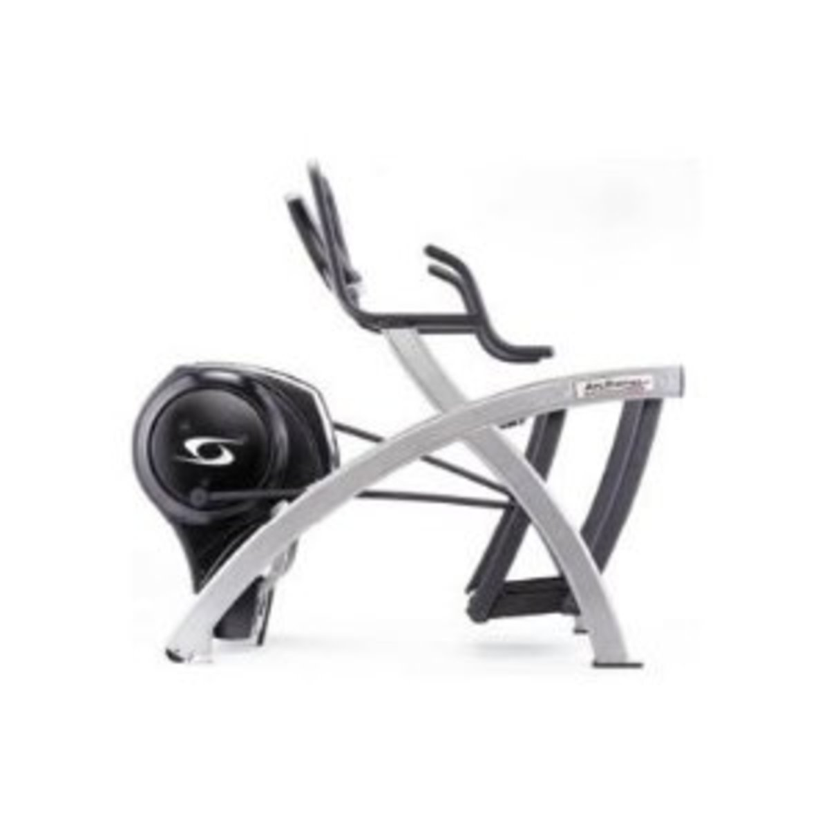 Cybex Arc Trainer 600a - Remanufactured w/warranty from $2995