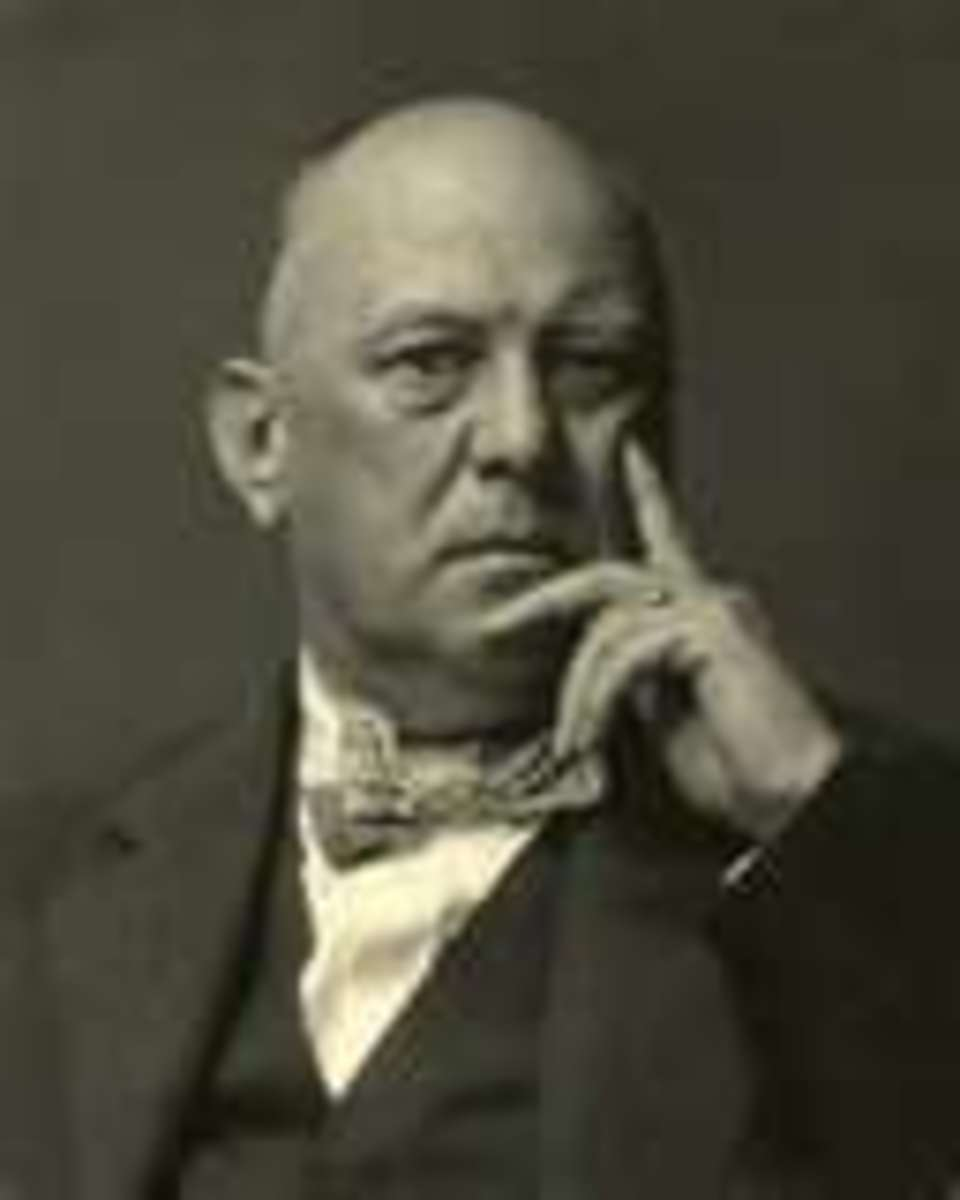 aleister-crowley-the-occult-legends-legacy